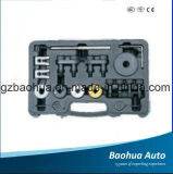 163104 VW, комплект инструмента времени VAG Audi (EA888)
