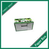 Los valores de fábrica China Wholesale Caja portadora de Pet