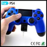 Control remoto de control de volumen de adaptador para Son Playstation 4 PS4 Vr Juego Headset