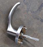 Yongjie modificó la puerta de acero de la seguridad para requisitos particulares