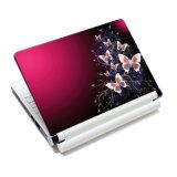 "Laptop-Haut-Computer enthäutet Aufkleber für 12 "" 13 "" 14 "" 15 "" 15.6 """