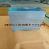 Strato di alluminio per le coperture del telaio del calcolatore