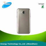 Vente en gros bon marché pour Samsung Galaxy J5 J500 J500f Boite de recouvrement, pièces de rechange pour Samsung J5 Housse de porte de batterie
