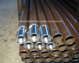 Ltk60 Double Tube Core Barrels