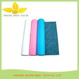 Médicos Nonwoven desechables rollo sábana de papel