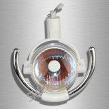 치과 단위 의자 22mm를 위한 치과 경구 가벼운 램프