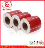 Etiqueta Térmica Self-Adhesive de alta qualidade Roll