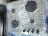 가스 버너 부엌 장비 (JZS4004AEC 검정)