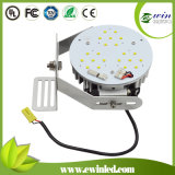 Kit de modificación mencionado del cUL 60W LED de UL&