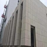 Pavimentazione/muro/mattonelle/Slabskerbstone/paracarro/pavimentazione grigi del granito