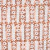 Tela por atacado da compra de matéria têxtil da tela da tela do laço da tela do poliéster de China