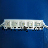 4LED, Módulo de 5050 LED, impermeable