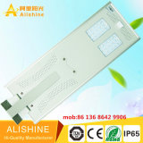 Licht-Fabrik-des Verkaufs der hohen Helligkeits-LED beste Qualität und Solar-LED Lichter des Preis-