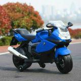 Venta caliente Childern la bici del motor de la motocicleta eléctrica Niños
