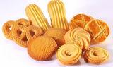 macchina rotativa dell'alimento del forno 32tray per pane, torta, biscotto, noci