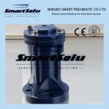 Vibromasseurs à air pneumatique de haute qualité