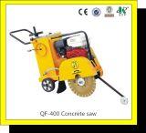 """Concrete Zaag (met 120mm diepte qf-350/14 """")"""