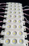 Le SMD5050 Module d'injection pour le panneau publicitaire Light