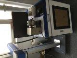 Faser-Laser-Metallmarkierungs-Maschine