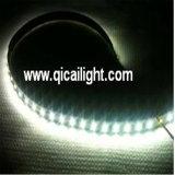 Alta qualidade da tira de 3014 diodos emissores de luz e CRI