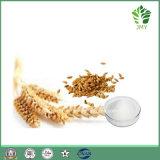 熱い販売の自然なガンマのOryzanol 99%の米糠のエキス