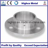 Base dell'inferriata dell'acciaio inossidabile per la scala di Balutrade che recinta il tubo di 38.1mm