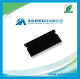 Integrierte Schaltung H57V2562gtr-75c 256MB des synchronen D-RAM IS
