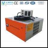 Hochfrequenz-IGBT Überzug-Entzerrer 1000A für das Chrom-Kupfer-Zink-Nickel-Goldsilber rostfest