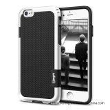 Cas mobile de téléphone cellulaire de l'hybride 2in1 pour l'iPhone 8/8plus/7/7plus