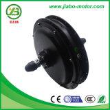 Motor eléctrico del eje de rueda de Jb-205/35 48V 1000W para la bicicleta