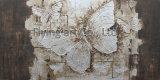 De Ambacht van het Decor van de Muur van het olieverfschilderij
