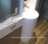 Hotel Bathroom Furniture Bathroom Washing Stand Units
