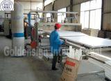 사용 광고를 위한 PVC 거품 Board/PVC 거품 장