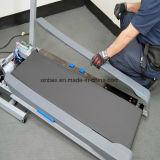 Life Fitness Esteira Comercial /Academia/academia/executando o cinto de segurança com 60cm de largura