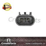 Sensor de posição do eixo de cames para Pontiac, Chevrolet (12598209)