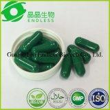 OEM Van uitstekende kwaliteit van de Pillen van het Vermageringsdieet van de Producten van het Verlies van het gewicht