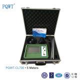 Ultraschallempfindlichste Wasser-Rohr-Leckage-Detektor-Maschine Pqwt-Cl700