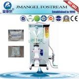 Macchina imballatrice liquida di fabbrica del sacchetto automatico pieno di prezzi