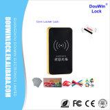 Klassischer elektronischer RFID Schließfach-Verschluss mit bestem Preis