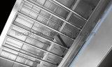 Фабрика поставляет хлеб Proofer машинного оборудования Fermantation хлебопекарни 13 подносов