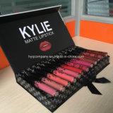 Kylie elegantes colores 12/Set Lápices Labiales Lipgloss