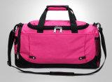 Мешок Yf-Lbz2103 Backpack мешка отключения мешка перемещения мешка школы сумки мешка багажа напольный