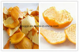 Essiccatore della cinghia per la buccia d'arancia