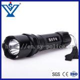 Tarnung-Multifunktionspolizei-Taschenlampe (SYSG-211)