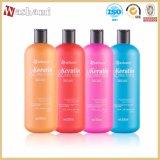 Washami Meilleur soin de la kératine Produits de nutrition Shampooing humectant