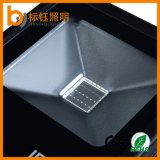 20W RGB 방수 IP67 LED 옥외 가벼운 투광램프