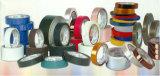 Presión granular Adhesivos Sensibles / EVA Hot Melt Adhesivos de resina
