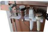 마스크 청소를 위한 얼굴 기계를 거피해 1마리의 히드라에 대하여 A0616 가장 새로운 5