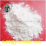 99% de alta calidad USP32 Lorcaserin clorhidrato Lorcaserin HCl para la quema de grasa