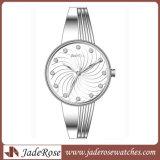 Colorido Venta caliente marca diferente Elegante reloj de dama